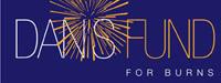 DFFB logo2